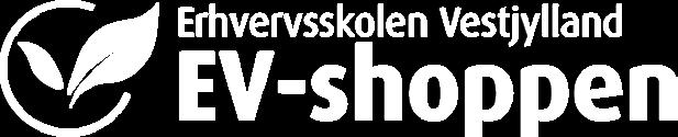 EV-shoppen